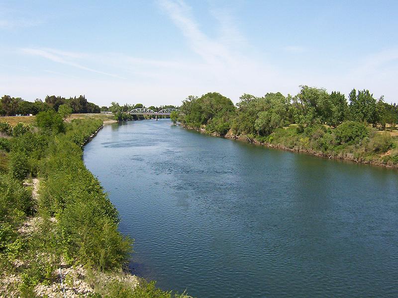 american riverpic