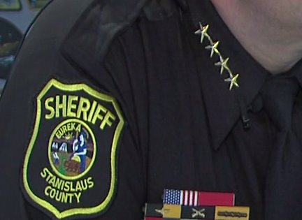 Sheriff Says Prostitution at Motels Won't End Soon