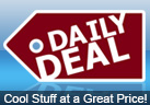 DailyDeal-mobile