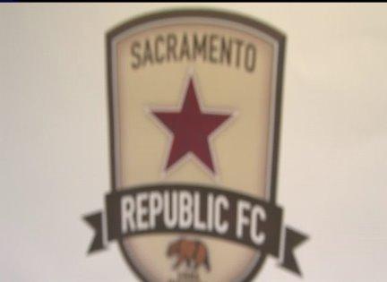 Sacramento, Elk Grove Vying for MLS Expansion Team