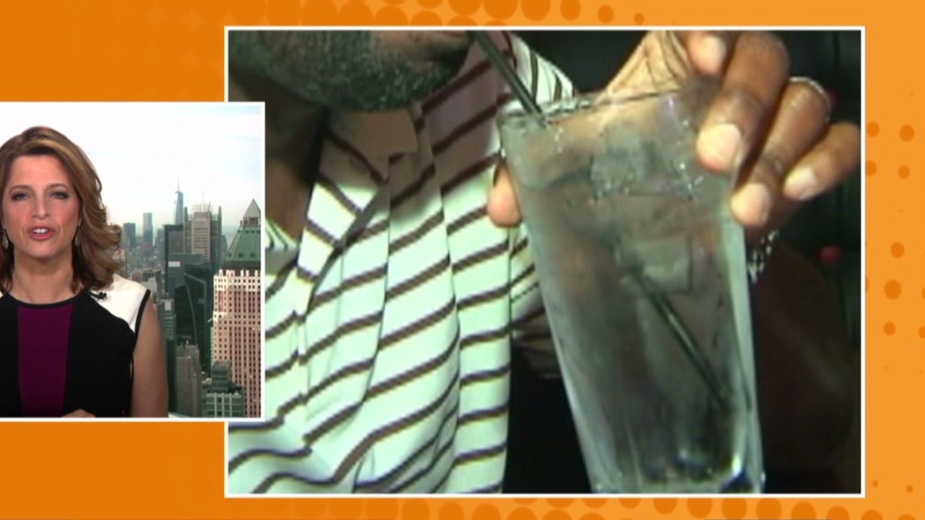 140527074904-mxp-cohen-diet-soda-water-weight-loss-study-00013418-tablet-large