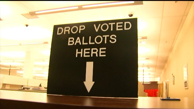 Sacramento County Expects Record Low Voter Turnout