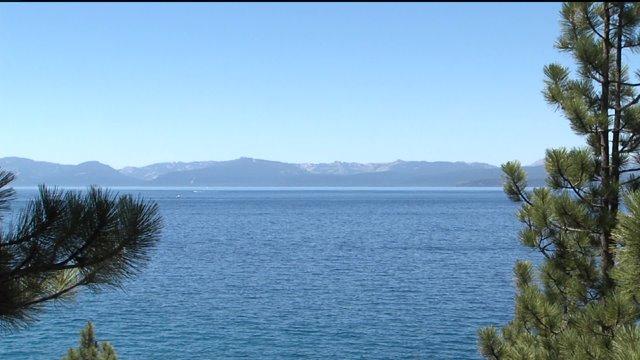 3 Hidden Treasures In Lake Tahoe