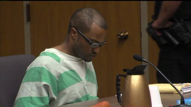 Man Convicted in Councilman's Murder Hopes for New Trial