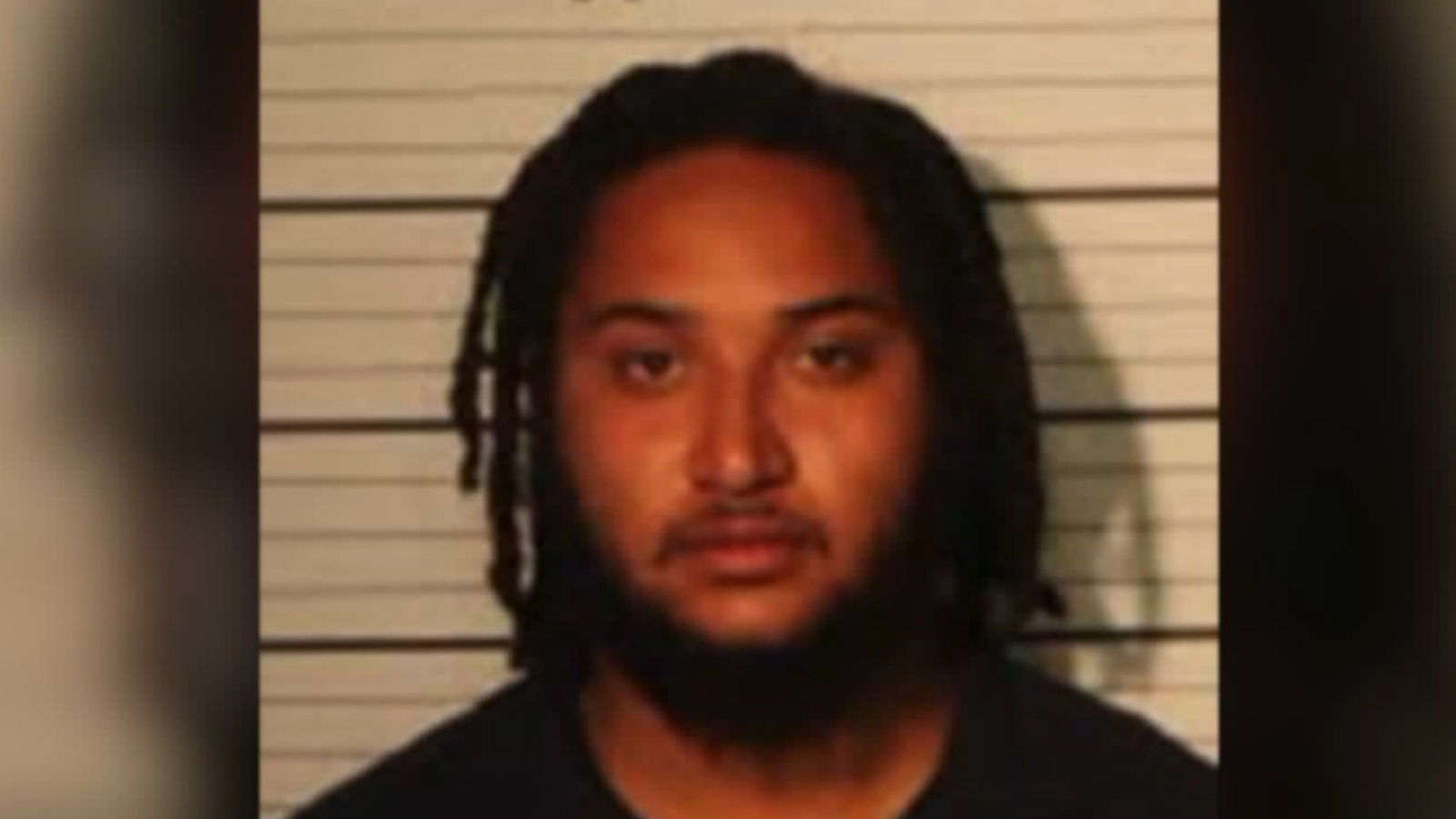 Tennessee Man Arrested Charged With Murder Of 4 Month Old Son Mother
