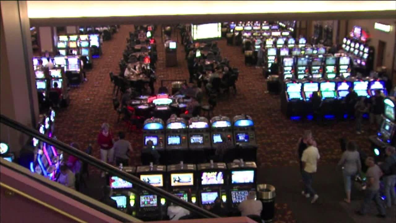 Online roulette no table limit