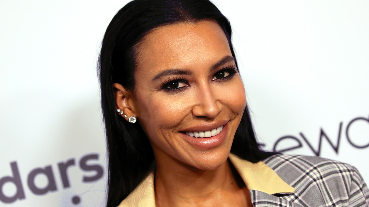 (KTLA) — Actress Naya Rivera was missing and presumed to be dead after her 4-year-old son was found adrift on a boat in Lake Piru in Ventura County
