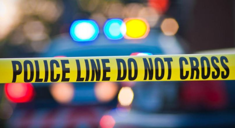 Police investigating shooting with multiple victims in South Lake Tahoe