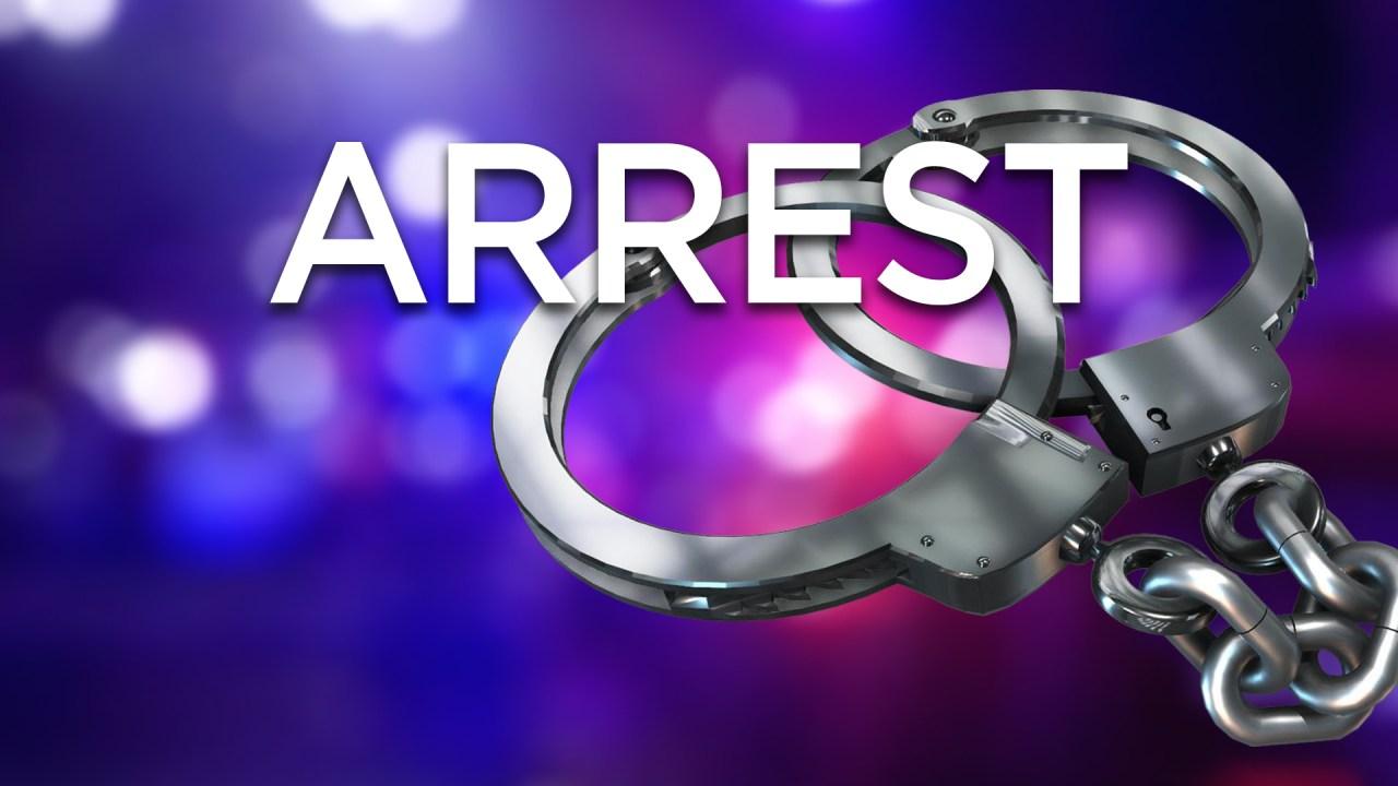 Amazon van joyrider under arrest again following hospital escape, police say