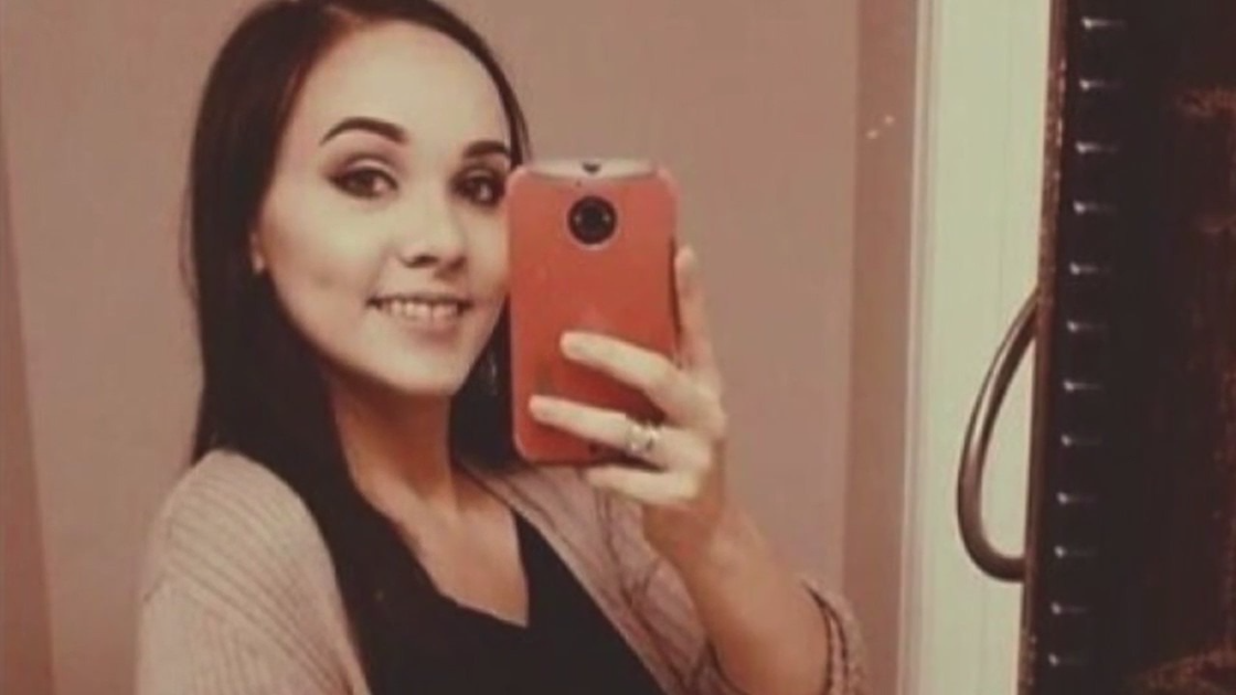 Loved Ones Remember Woman On Her Birthday After She Was Killed In Vacaville Double Homicide