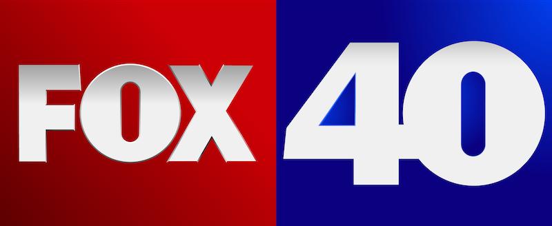 Sacramento News & Weather | Sacramento, CA | fox40.com
